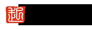 Qidian logo