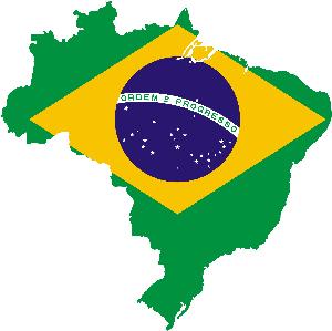brazil_flag_map_sm