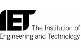 IET-logo