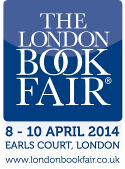 Where next for Academic Publishing at The London Book Fair