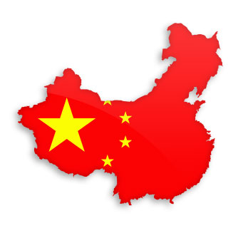 China Rises In Latest Global Publisher Rankings