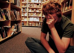 eBooks too expensive for the youth market claims market report