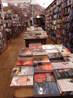 Five Publishing Predictions for 2015: #4 Publishers take Direct to Consumer Sales to Heart
