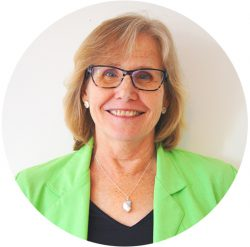 5 minutes with Janet Fisher – PCG