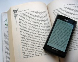 Measuring the value of eBook subscription services to consumers