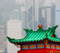 Four Top Tips for Businesses Expanding into China