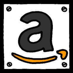 Amazon follows Apple into an ebooks antitrust investigation