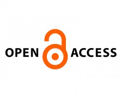 Open Access – still to have its Google moment