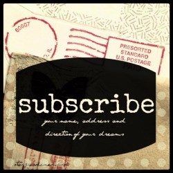 Five Publishing Predictions for 2015: #5 eBook subscription grows up