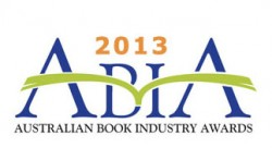 Read How You Want wins Australia's Digital Publishing Innovation Award
