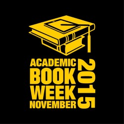 Academic Book Week ponders the Academic Book of the Future