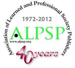 ALPSP Usage Generation Seminar