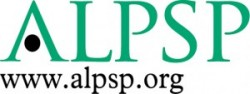 What is a Publisher Now? Five Things We Learned at ALPSP 2013