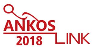 ANKOSLink 2018 Logo