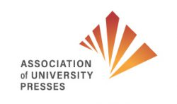 Association of University Presses logo
