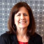 Barbara Miller PCG