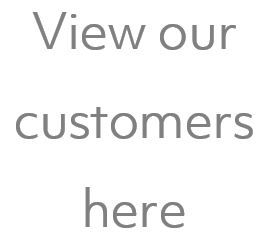 View our customers here
