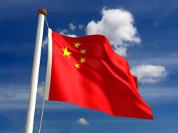 Beijing International Book Fair – Enter the Dragon