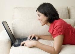 User Behaviour on e-Journal Sites