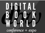 Digital Book World Conference 2014