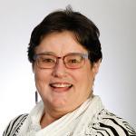 Donna Loews
