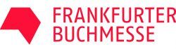 News from The Frankfurt Book Fair: A Look Back at the Week in Technology