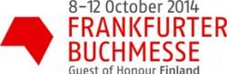 Open Access, Mobile & University presses – Ingenta events at Frankfurt Book Fair