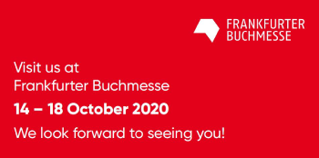 Frankfurt Book Fair 2020