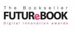 FutureBook Digital Innovation Awards shortlist unveiled