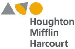 Houghton Mifflin Harcourt puts hope for the future in APIs and indie developers