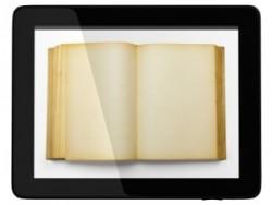 Why publishers should embrace the B2B2C marketplace