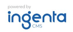 Make Your Next Step in Your Publishing Journey with Ingenta CMS