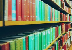 How scholarly libraries are funding and cataloguing OA journals
