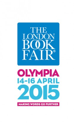 Experts predict the future of Academic Publishing at London Book Fair