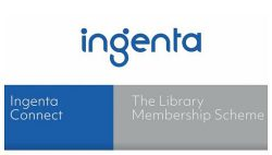 Aggregators and Libraries – what's in it for them?