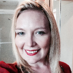 5 minutes with Louise Howes