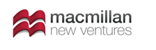 Macmillan funds disruptive technology within the publishing industry