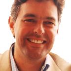 Mark Rowse