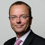 Neil Kirton