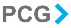 PCG to partner with The Independent Scholarly Publishers Group in Europe