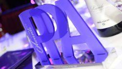 PPA Awards 2017