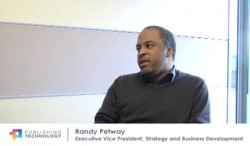 New Opportunities for Publishers: Interview with Randy Petway – 12 Jan 2011