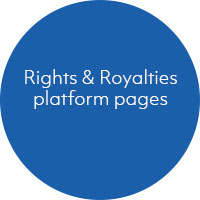 Rights-and-royalties