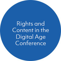 Rights-conference