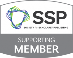 SSP supporting member