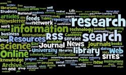 Emerging Trends in Scholarly Publishing – Allen Press Seminar
