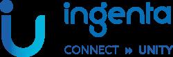 Ingenta Connect Unity logo