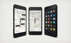 Amazon Fire Phone highlights that selling content is still a hardware business