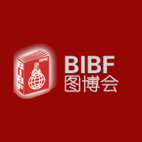 On publishing: highlights from the Beijing International Publishers Forum