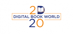 Ingenta discuss Publishing Sustainability at the virtual Digital Book World
